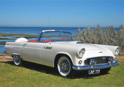 1956-thunderbird-6