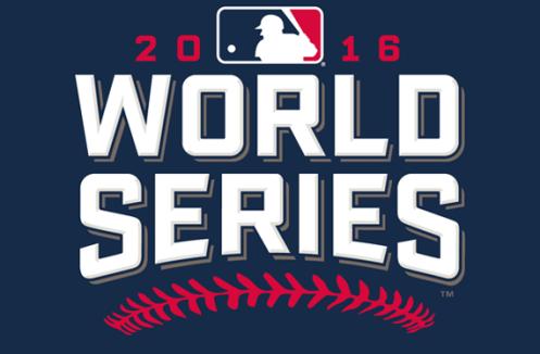2016-world-series-logo