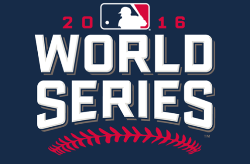 2016-world-series-logo