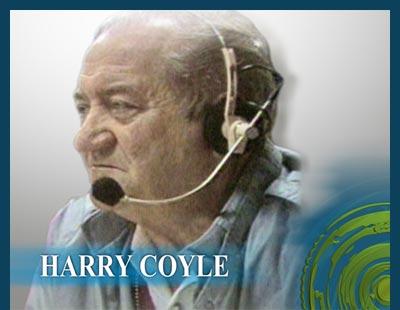 harry-coyle-button-2
