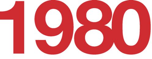 year1980