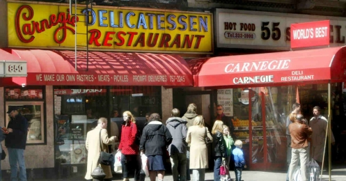 carnegie-deli-will-close-at-the-end-of-2016