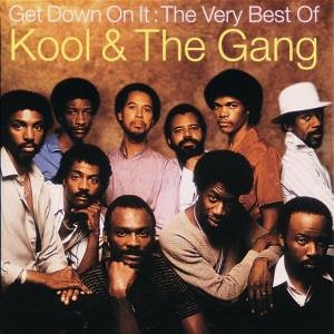 kool-the-gang-cherish-video-testo-traduzione