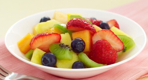 very-vanilla-fruit-salad_1007x545