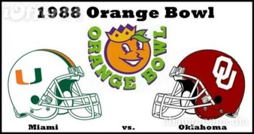 miami-vs-oklahoma-1988-orange-bowl