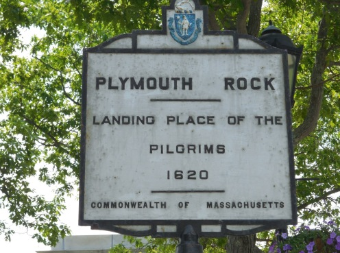 plymouth-rock-sign