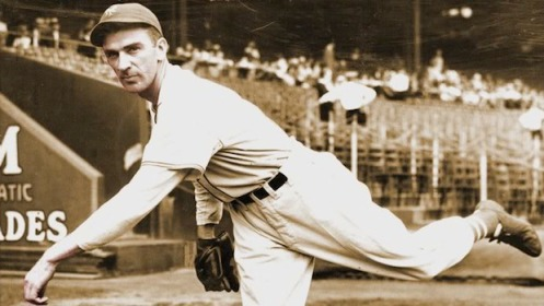 carl-hubbell